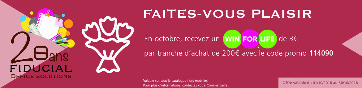 Bandeau 20 ans oct 18 - BE