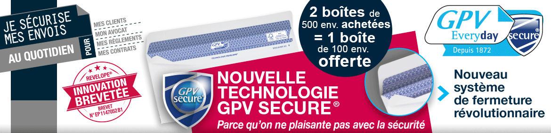 Bandeau GPV juin - FR