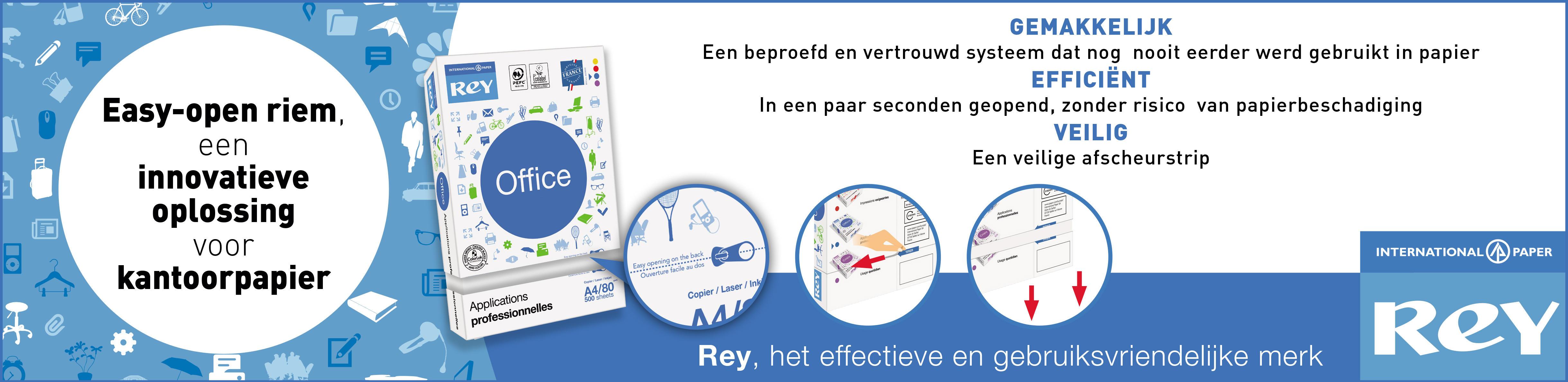 Bandeau IP juillet aout NL
