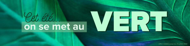 07-2021-Produits-Verts-BEFR