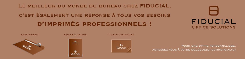 Bandeau Imprimerie - nov BEFR