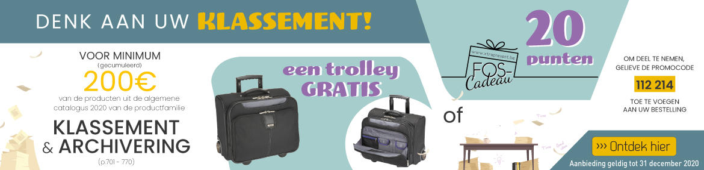 11-2020-classement-nl