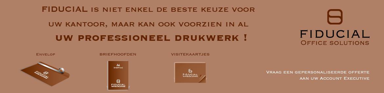 Bandeau Imprimerie - nov NL