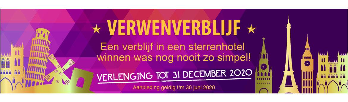 JANV 2019 - BANDEAU 5 ETOILES - NL