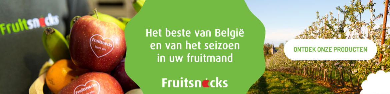 JANV 2020 - FRUITSNACK - NL