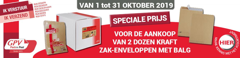 Octobre 2019 - GPV - NL