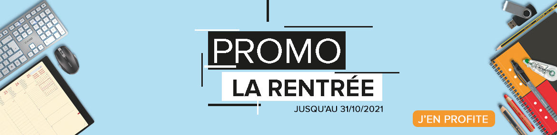 09-2021-Promo rentrée 2021