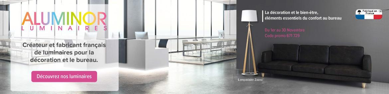11-2020-homepage-Aluminor