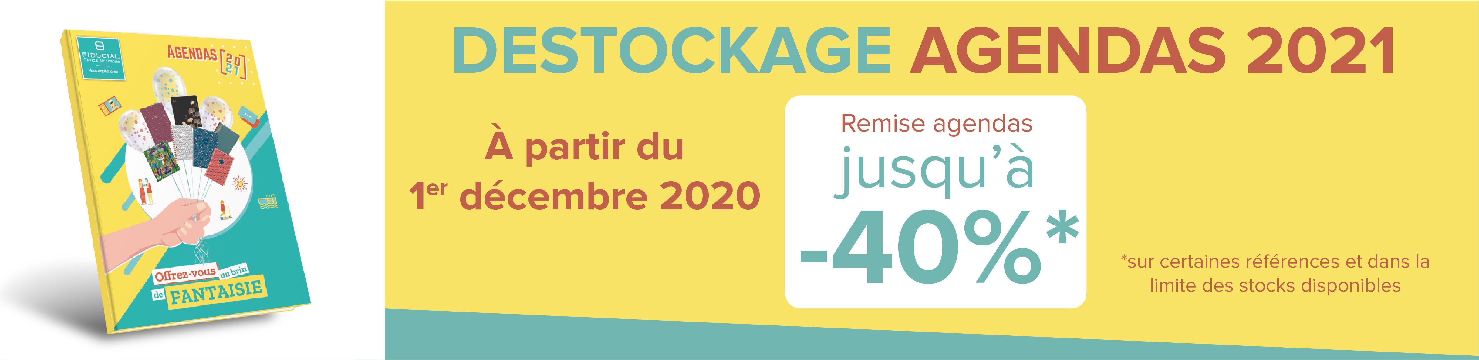 12-2020-Destockage-Agendas