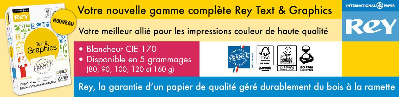 Bandeau Rey FR - JANV 2019