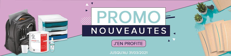 03-2021-promo-LU