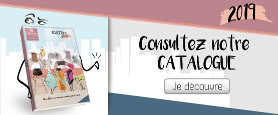 Vignette actu catalogue 2019 - BE