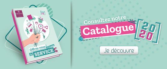 Vignette catalogue général 2020 - BE