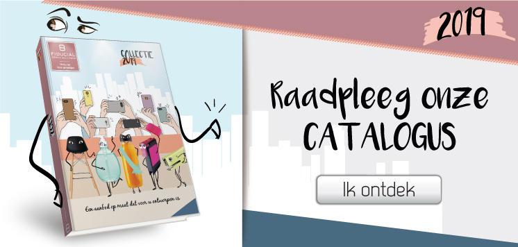 Vignette actu catalogue 2019 - NL
