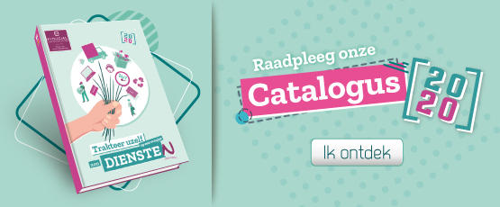 Vignette catalogue général 2021 - NL