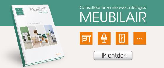 Vignette catalogue Mobilier 2019 - NL