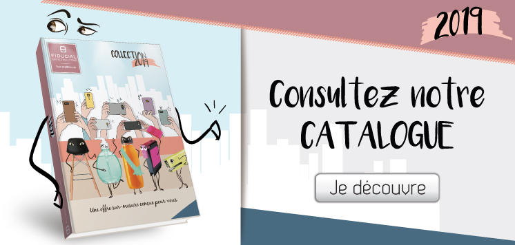 Vignette actu catalogue 2019 - FR