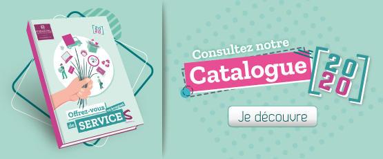 Vignette catalogue général 2020 - FR