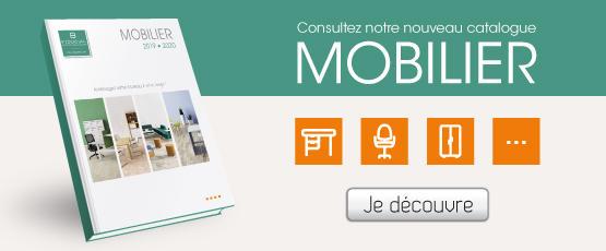 Vignette nouveau catalogue mobilier 2019 - FR