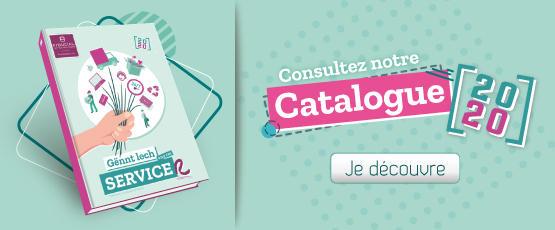 Vignette catalogue général 2020 - LU