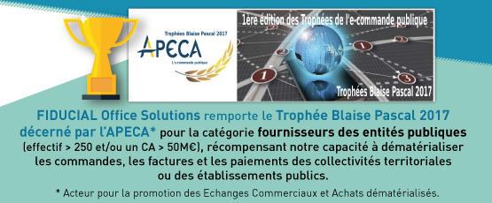 Vignette APECA 2018 FR