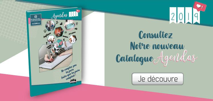 Vignette Catalogue Agendas 2018 2019 juin FR