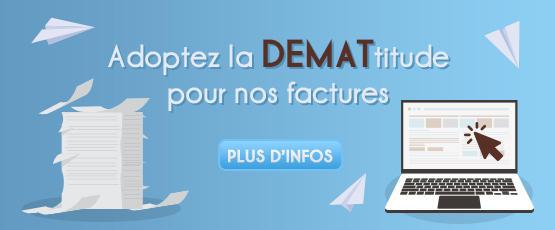 Vignette DEMATtitude juillet - FR