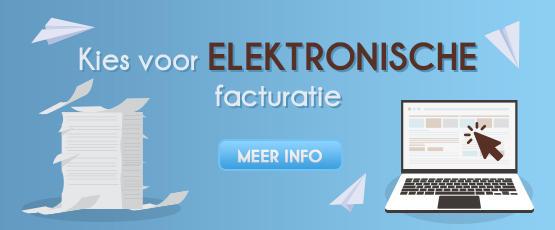 Vignette DEMATtitude NL