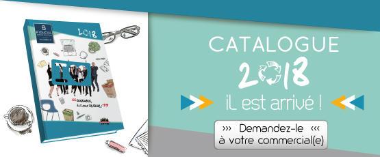 Vignette New Cat  général 2018 - FR