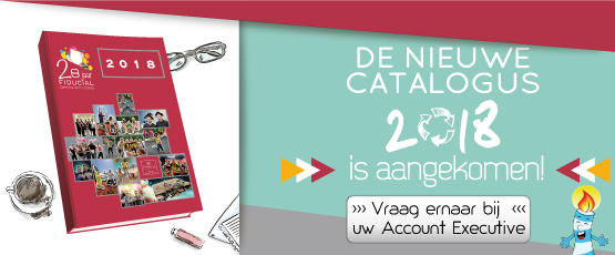 Vignette New Catalogue 2018 NL