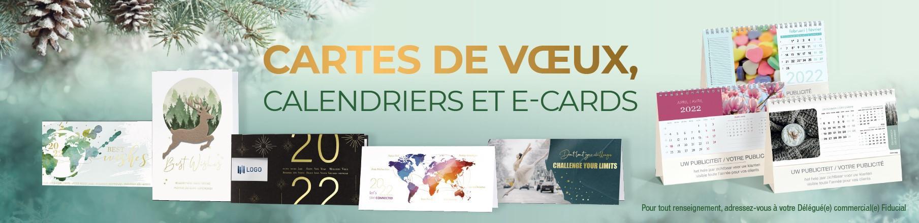 Cartes cadeaux - BE FR