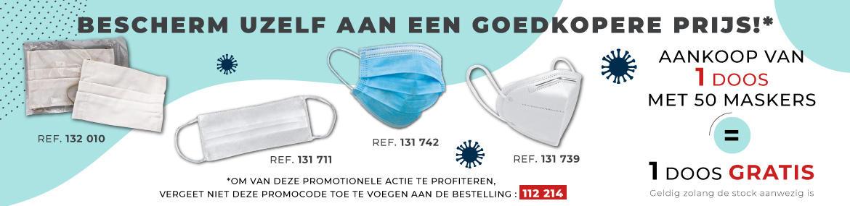 03-2021-masques-NL