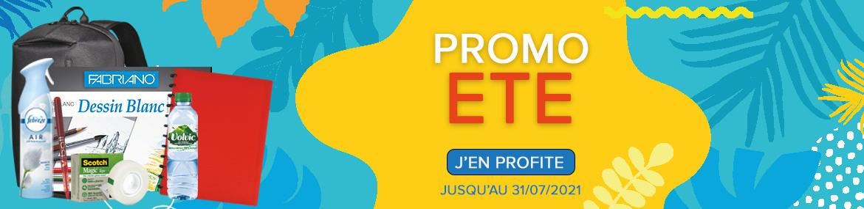 07-2021-bandeau-promo-ete
