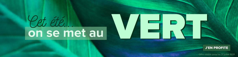 07-2021-produits-verts-FR