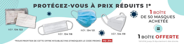 03-2021-masques-LU